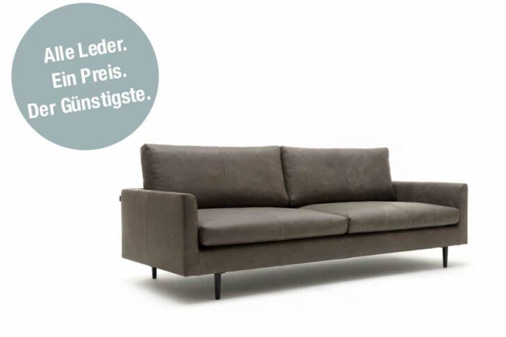 Medium Size of Rolf Benz Sofa Freistil 134 Drifte Onlineshop Bett Ausstellungsstück Küche Wohnzimmer Freistil Ausstellungsstück
