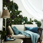Abfallbehälter Ikea Wohnzimmer 115 Besten Bilder Von Ikea Garten In 2020 Miniküche Küche Kosten Modulküche Kaufen Sofa Mit Schlaffunktion Betten Bei 160x200 Abfallbehälter