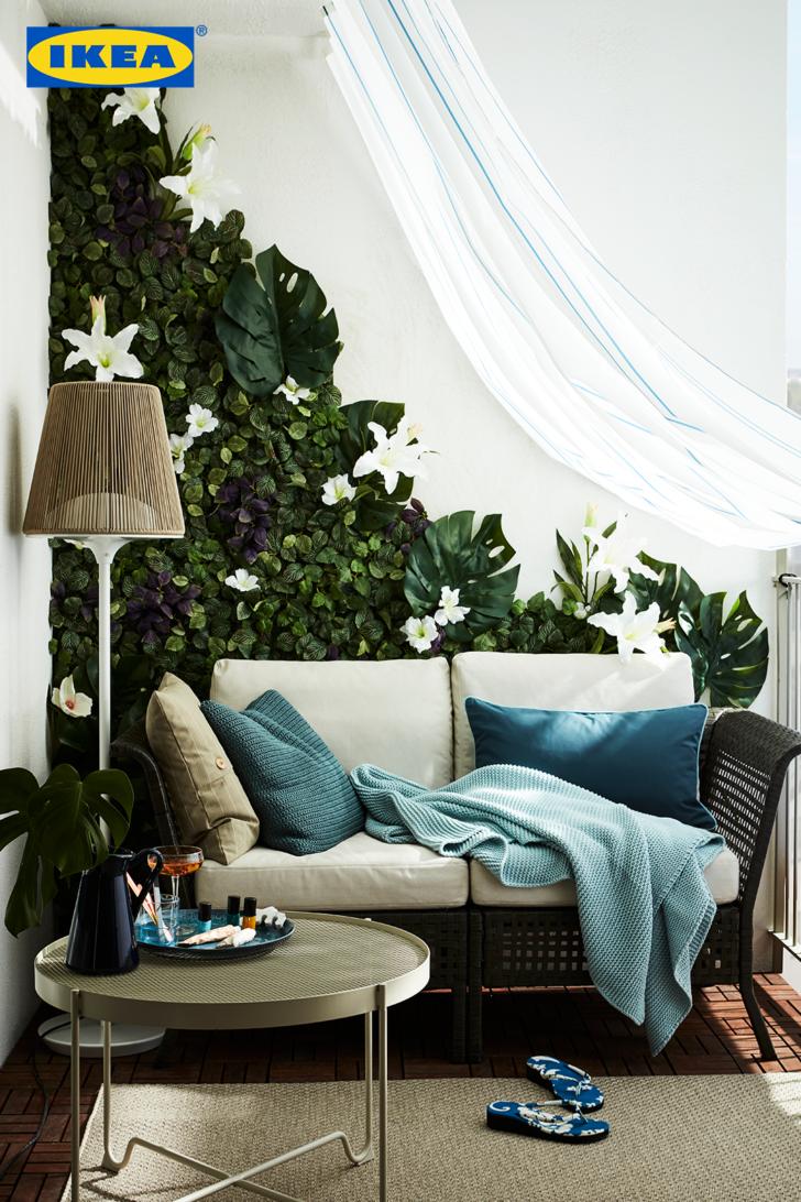 Medium Size of 115 Besten Bilder Von Ikea Garten In 2020 Miniküche Küche Kosten Modulküche Kaufen Sofa Mit Schlaffunktion Betten Bei 160x200 Abfallbehälter Wohnzimmer Abfallbehälter Ikea
