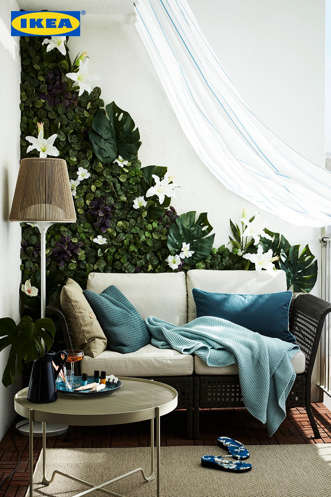 Full Size of 115 Besten Bilder Von Ikea Garten In 2020 Miniküche Küche Kosten Modulküche Kaufen Sofa Mit Schlaffunktion Betten Bei 160x200 Abfallbehälter Wohnzimmer Abfallbehälter Ikea