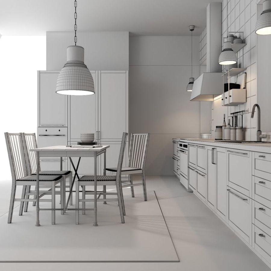 Full Size of Single Küchen Ikea Betten 160x200 Küche Kosten Miniküche Singleküche Mit Kühlschrank Sofa Schlaffunktion E Geräten Kaufen Regal Modulküche Bei Wohnzimmer Single Küchen Ikea