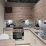 Küchen Abverkauf Nobilia Wohnzimmer Küchen Abverkauf Nobilia Q3a Einbauküche Küche Inselküche Regal Bad