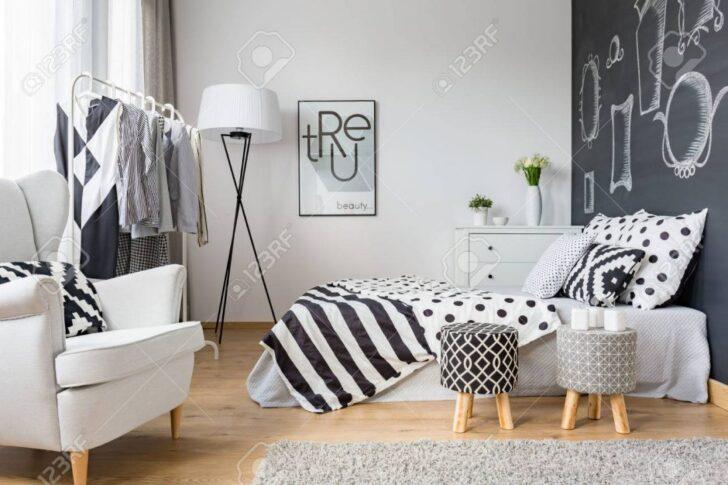 Medium Size of Ikea Sessel Rosa Vedbo Samt Gubbo Kariert Neu Schlafzimmer Weiss Grau Petrol Kleiner Kleine Küche Kosten Relaxsessel Garten Betten Bei Wohnzimmer Sofa Mit Wohnzimmer Sessel Rosa Ikea