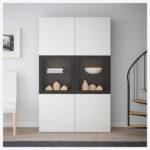 Wohnzimmerschränke Ikea Schrank Wohnzimmer Wei Traumhaus Dekoration Modulküche Betten 160x200 Küche Kaufen Sofa Mit Schlaffunktion Kosten Miniküche Bei Wohnzimmer Wohnzimmerschränke Ikea