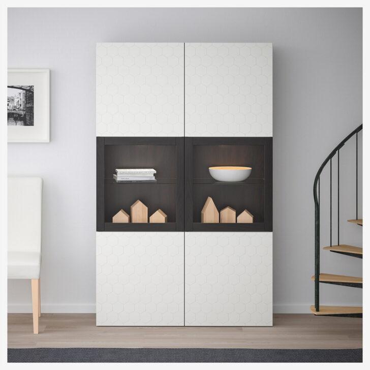 Medium Size of Wohnzimmerschränke Ikea Schrank Wohnzimmer Wei Traumhaus Dekoration Modulküche Betten 160x200 Küche Kaufen Sofa Mit Schlaffunktion Kosten Miniküche Bei Wohnzimmer Wohnzimmerschränke Ikea