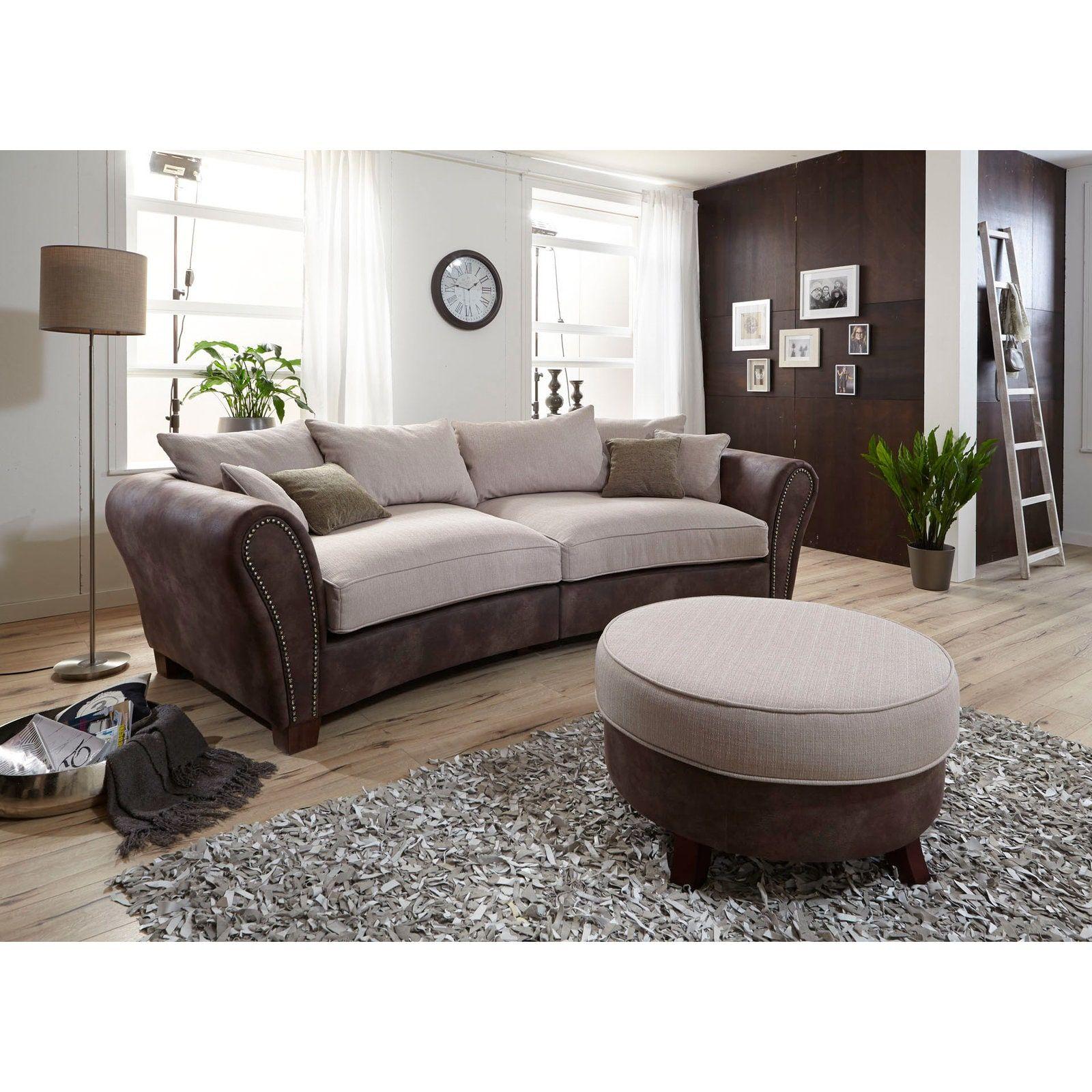 Full Size of Big Sofa L Form Roller Bei Sam Grau Kolonialstil Couch Toronto Wunderschnes Mit Dekorativen Zierngeln In Den Armlehnen Schlaffunktion Chesterfield Günstig Wohnzimmer Big Sofa Roller
