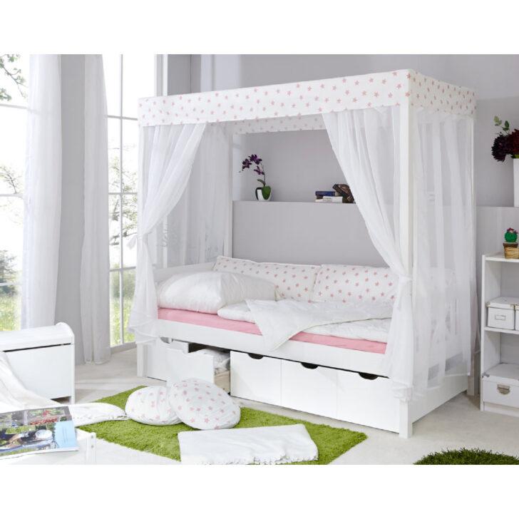 Medium Size of Himmel Bett Himmelbett Holz 180x200 Metall Mit Lattenrost Baby Schwarze Küche Schwarzes Schwarz Weiß Wohnzimmer Babybett Schwarz