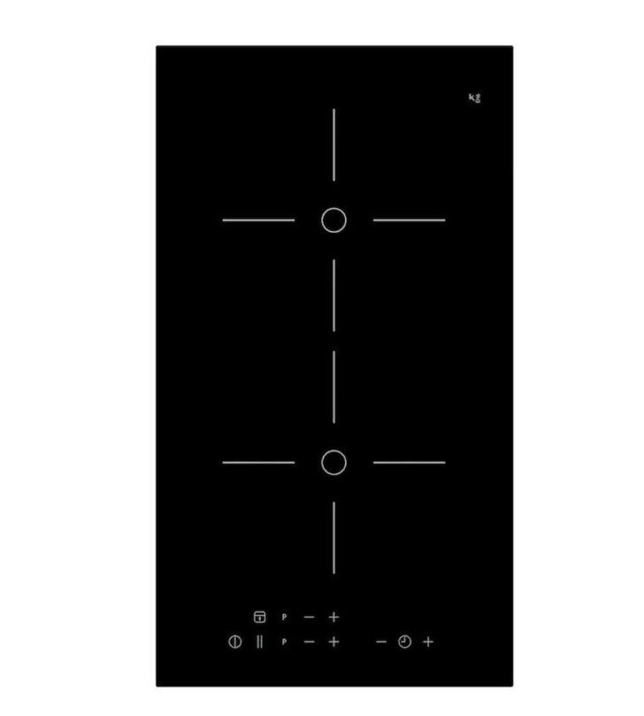 Medium Size of Ikea Induktionskochfeld Kochplatte Neu In Küche Kosten Betten Bei 160x200 Schrankküche Sofa Schlaffunktion Kaufen Wohnzimmer Schrankküche Ikea Värde