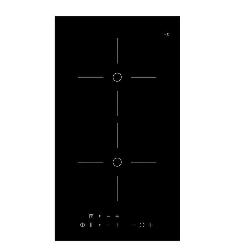 Full Size of Ikea Induktionskochfeld Kochplatte Neu In Küche Kosten Betten Bei 160x200 Schrankküche Sofa Schlaffunktion Kaufen Wohnzimmer Schrankküche Ikea Värde