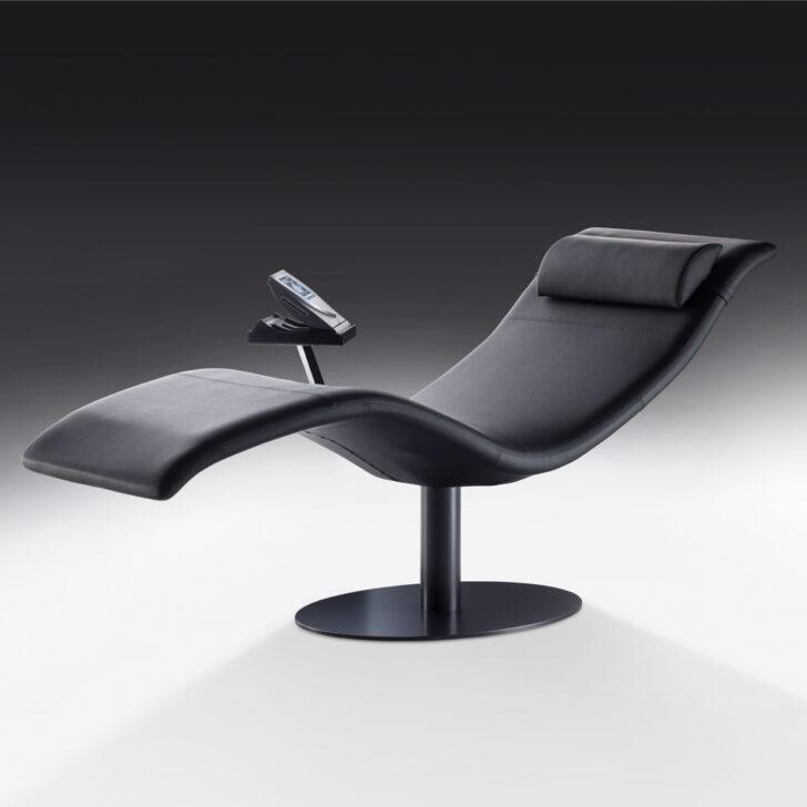 Medium Size of Relaxliege Bemer Partner Wohnzimmer Sofa Mit Verstellbarer Sitztiefe Garten Wohnzimmer Relaxliege Verstellbar