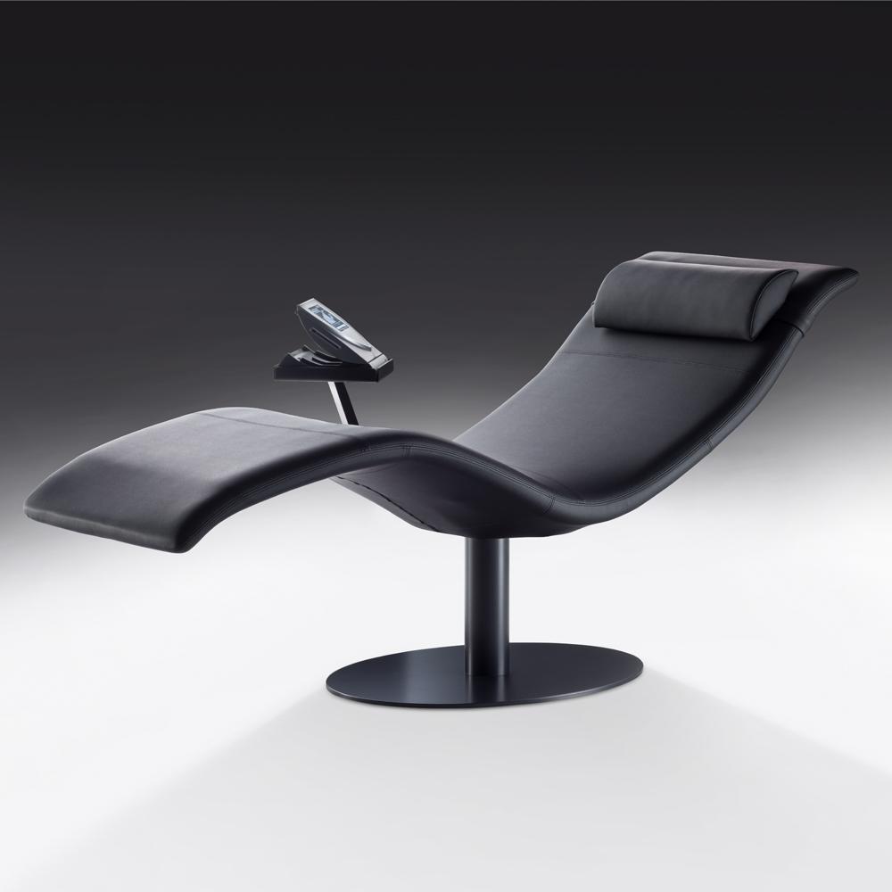 Full Size of Relaxliege Bemer Partner Wohnzimmer Sofa Mit Verstellbarer Sitztiefe Garten Wohnzimmer Relaxliege Verstellbar