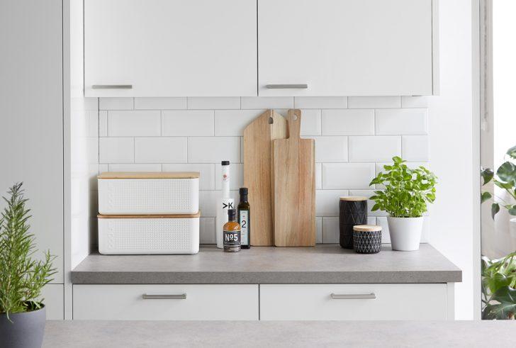 Medium Size of Küchen Quelle Kchen Tour So Sieht Es Bei Springlane Hinter Den Kulissen Aus Regal Wohnzimmer Küchen Quelle