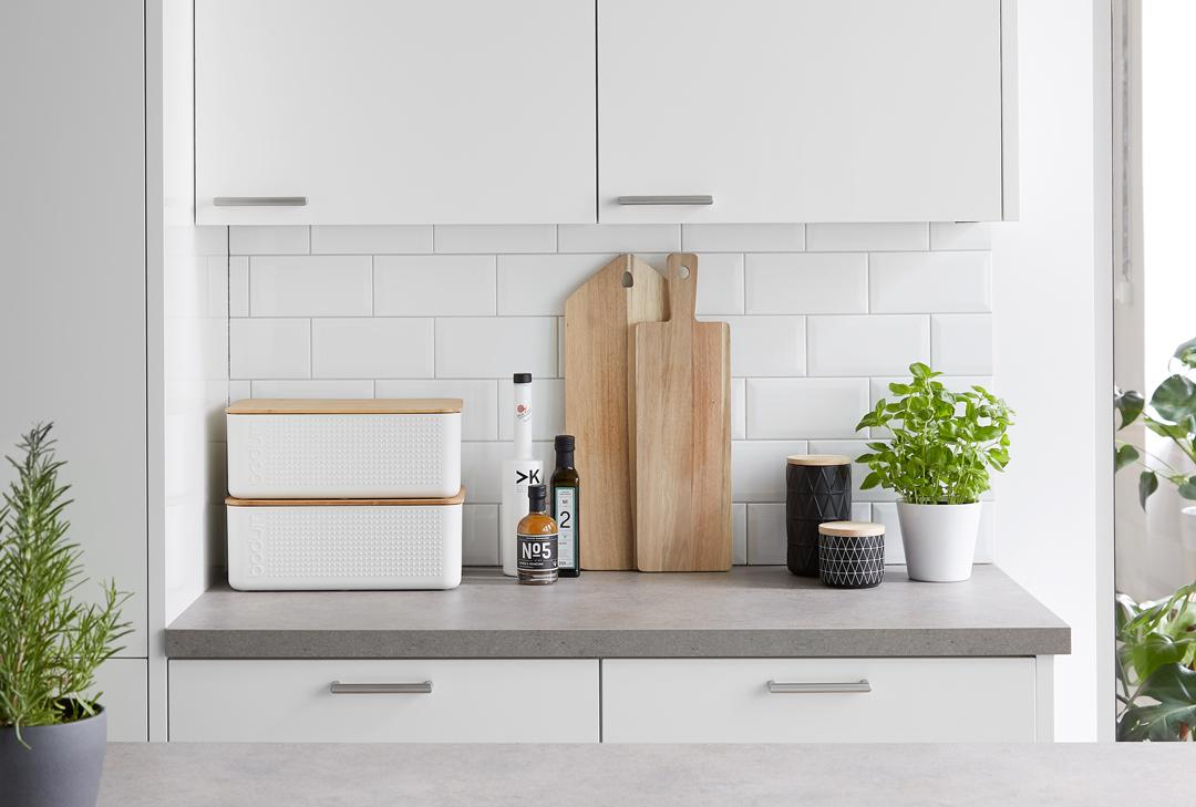 Full Size of Küchen Quelle Kchen Tour So Sieht Es Bei Springlane Hinter Den Kulissen Aus Regal Wohnzimmer Küchen Quelle