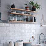 Holzregal Wand Küche Wohnzimmer Holzregal Wand Küche Pin Auf Kleine Kche Einrichten Eckschrank Einbauküche Günstig Wandfliesen Ikea Kosten Wasserhahn Für Moderne Landhausküche