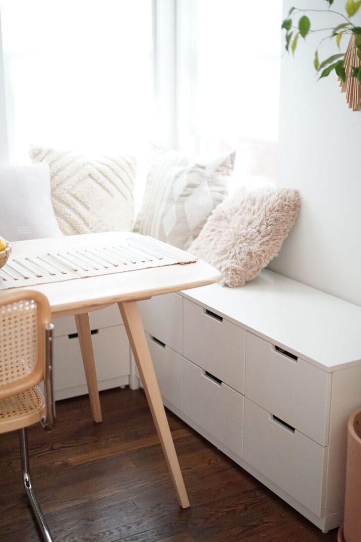 Medium Size of 55 Cozy Ikea Hacks Ideas For Home Decorations Inneneinrichtung Hochglanz Küche Landhaus Wandregal Kleiner Tisch U Form Mischbatterie Schrankküche Bodenbelag Wohnzimmer Ikea Hack Sitzbank Küche