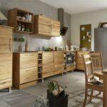 Modulküche Gebraucht Chesterfield Sofa Gebrauchte Fenster Kaufen Ikea Holz Landhausküche Küche Einbauküche Gebrauchtwagen Bad Kreuznach Regale Betten Wohnzimmer Modulküche Gebraucht