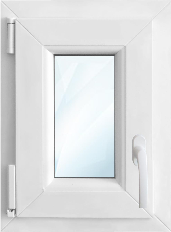 Full Size of Aco Kellerfenster Ersatzteile Therm Maanfertigung Standardgren Kaufen Fenster Velux Wohnzimmer Aco Kellerfenster Ersatzteile