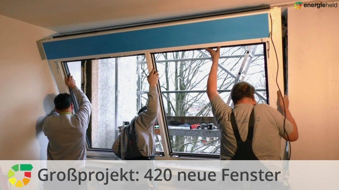 Large Size of Fenster Austauschen Preis Kosten Preisvergleich Altbau Bad Erneuern Wohnzimmer Fensterfugen Erneuern