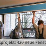 Fensterfugen Erneuern Wohnzimmer Fenster Austauschen Preis Kosten Preisvergleich Altbau Bad Erneuern