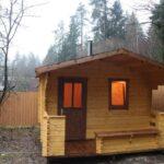 Saunahaus Modern Garten Sauna Kaufen Gartensauna Selber Bauen Küche Holz Moderne Esstische Deckenleuchte Wohnzimmer Esstisch Schlafzimmer Landhausküche Wohnzimmer Saunahaus Modern