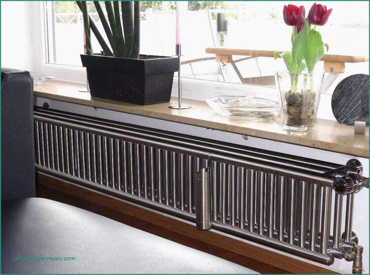 Medium Size of Design Heizkrper Wohnzimmer Luxus Neu Moderne Teppich Lampe Hängelampe Led Deckenleuchte Heizkörper Badezimmer Deckenlampe Wandbild Lampen Board Vorhänge Wohnzimmer Moderne Heizkörper Wohnzimmer