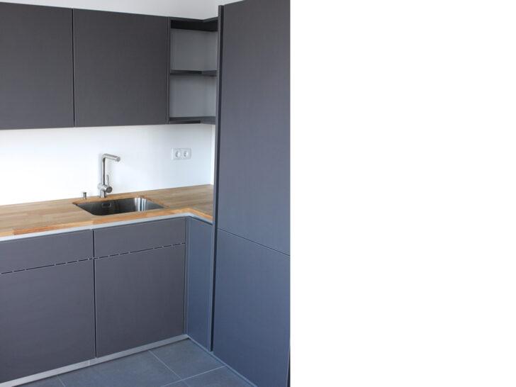 Medium Size of Dan Kche Anthrazit Apothekerschrank Eiche Ikea Kungsbacka Fenster Küche Wohnzimmer Kungsbacka Anthrazit