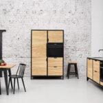 Modulküchen Wohnzimmer Werk Modulkche Designermbel Architonic