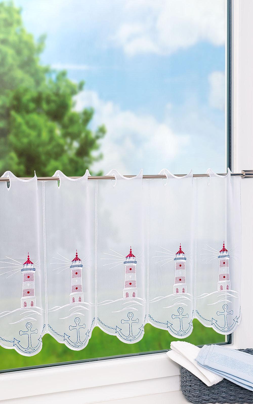 Full Size of Modern Küchengardinen Scheibengardinen Klassisch Bistrogardinen Im Moderne Deckenleuchte Wohnzimmer Küche Weiss Deckenlampen Modernes Bett 180x200 Tapete Wohnzimmer Modern Küchengardinen