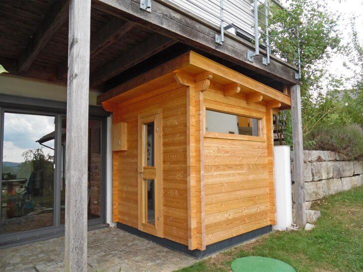 Sauna Kaufen Gartensauna Holzofen Selber Bauen Forum Garten Günstig Sofa Breaking Bad Duschen Gebrauchte Fenster Im Badezimmer Verkaufen Küche Billig Betten Wohnzimmer Sauna Kaufen