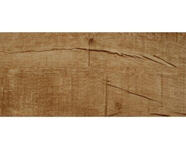 Vinylboden Obi Wohnzimmer Vinylboden Obi Click Mulberry Kaufen Bei Mobile Küche Immobilien Bad Homburg Fenster Wohnzimmer Einbauküche Im Nobilia Regale Immobilienmakler Baden Verlegen
