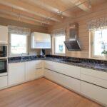 Raffrollo Kche Grau Raffrollos Fr Shabby Kchenfenster Holzkche Küche Wohnzimmer Raffrollo Küchenfenster