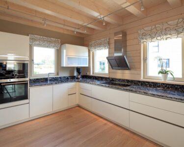 Raffrollo Küchenfenster Wohnzimmer Raffrollo Kche Grau Raffrollos Fr Shabby Kchenfenster Holzkche Küche