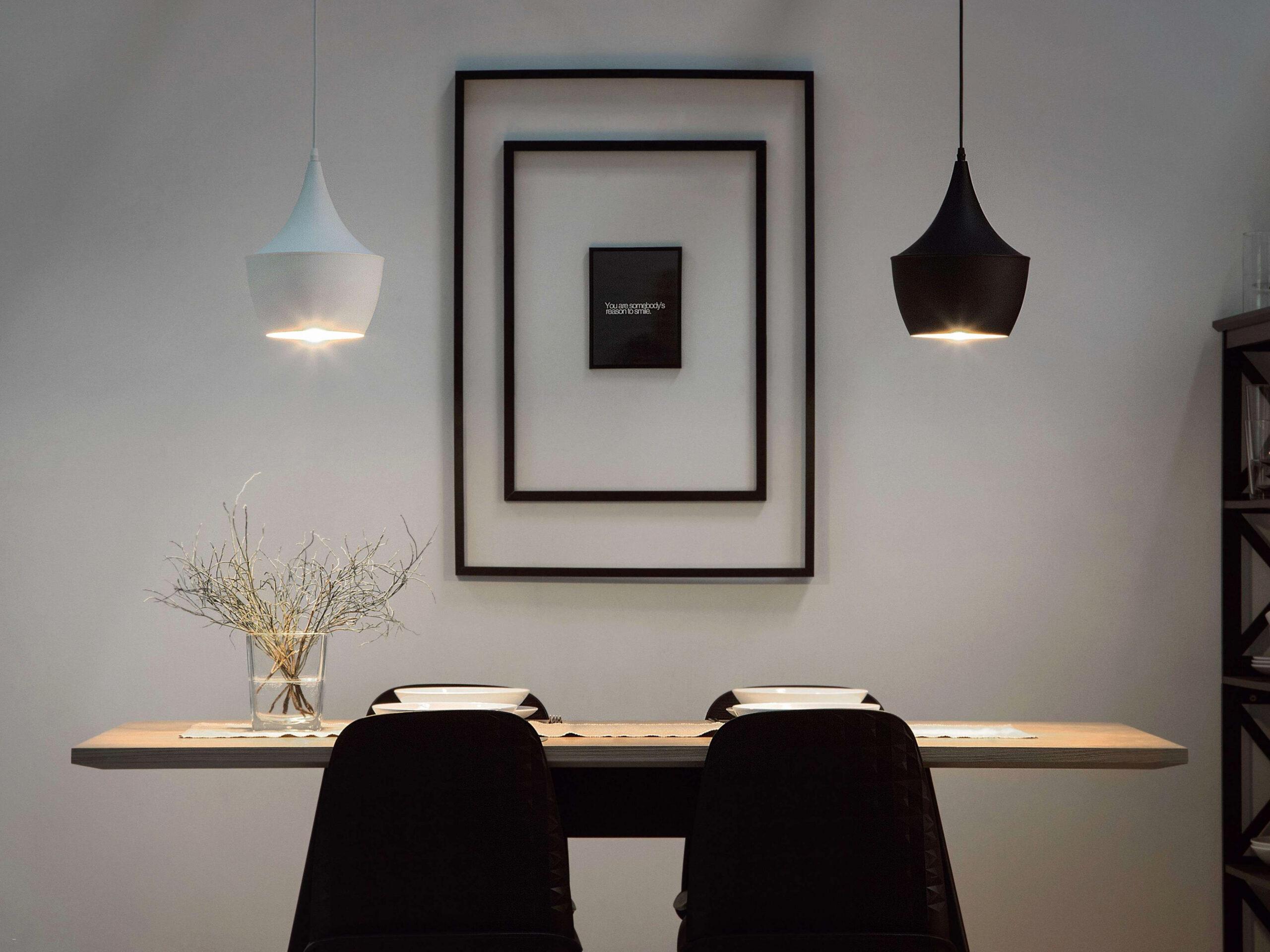 Full Size of Dekoration Wohnzimmer Regal Stehlampen Lampe Sofa Kleines Deckenleuchte Hängeleuchte Teppich Poster Tapeten Schlafzimmer Großes Bild Deckenlampen Für Wohnzimmer Tapeten Wohnzimmer Ideen 2020
