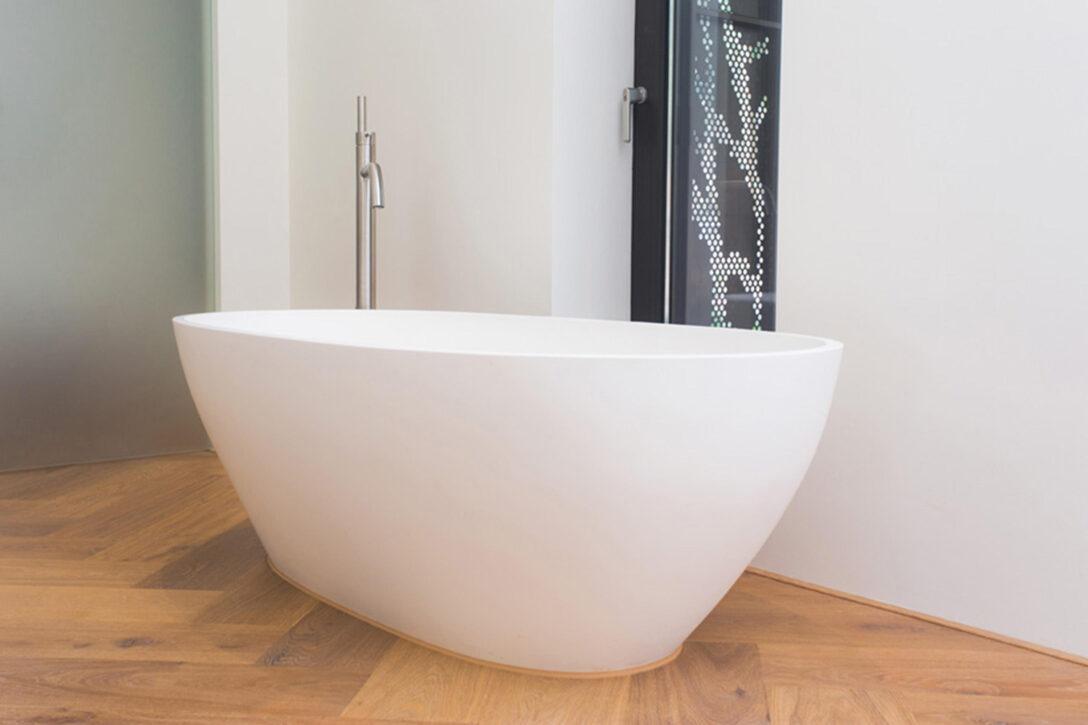 Large Size of Cocoon Küchen Atlantis Free Standing Bathtub Architonic Regal Wohnzimmer Cocoon Küchen