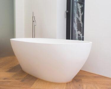Cocoon Küchen Wohnzimmer Cocoon Küchen Atlantis Free Standing Bathtub Architonic Regal