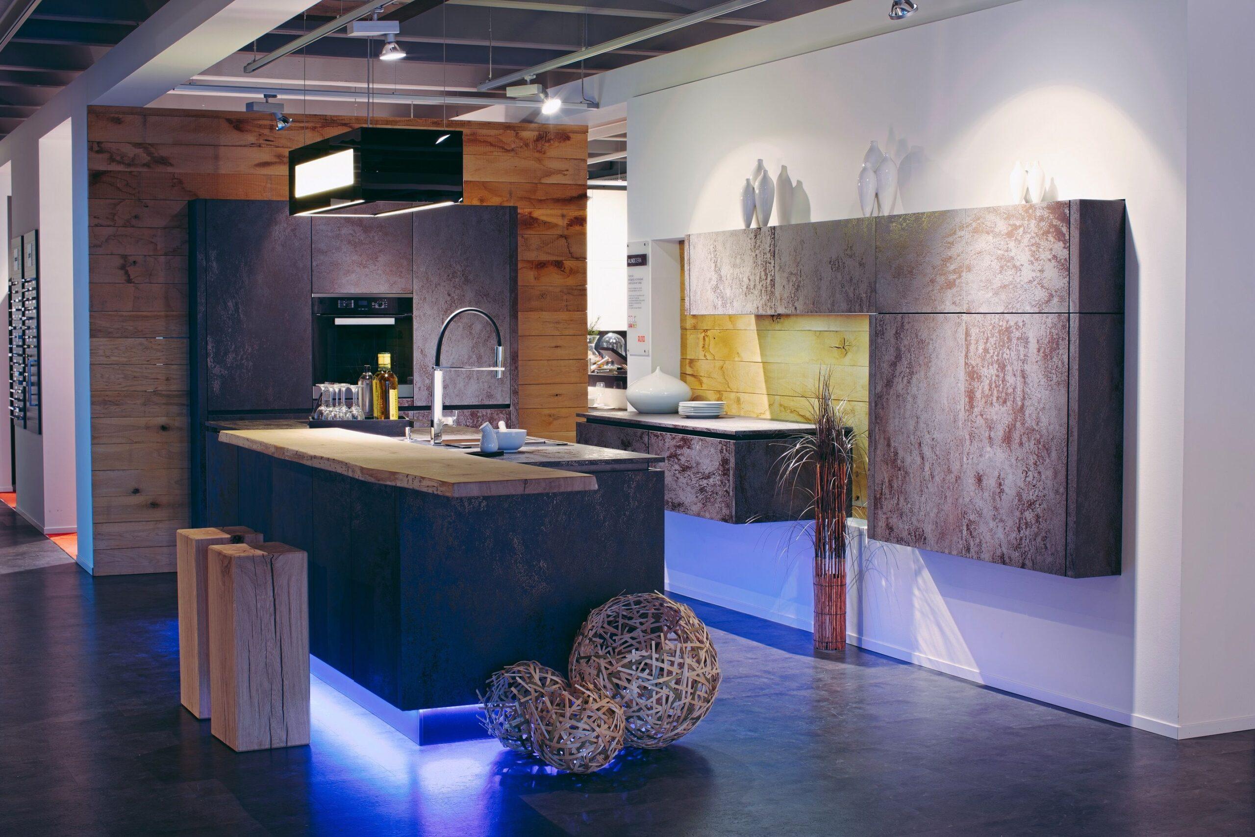 Full Size of Alno Cera Kchen Küche Küchen Regal Wohnzimmer Alno Küchen