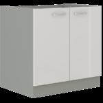 Unterschrank Küche Ohne Arbeitsplatte Ikea Kosten Landhausküche Gebraucht Mit Kochinsel Pendelleuchten Schreinerküche Handtuchhalter Jalousieschrank Wohnzimmer Unterschrank Küche Ohne Arbeitsplatte