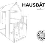 Kura Hack Wohnzimmer Kura Hack Bed Hacks Ikea Bunk Instructions House Floor Montessori Ideas Storage Drawers Stairs