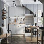 Ikea Värde Miniküche Wohnzimmer Küche Ikea Kosten Modulküche Miniküche Kaufen Mit Kühlschrank Stengel Betten 160x200 Sofa Schlaffunktion Bei