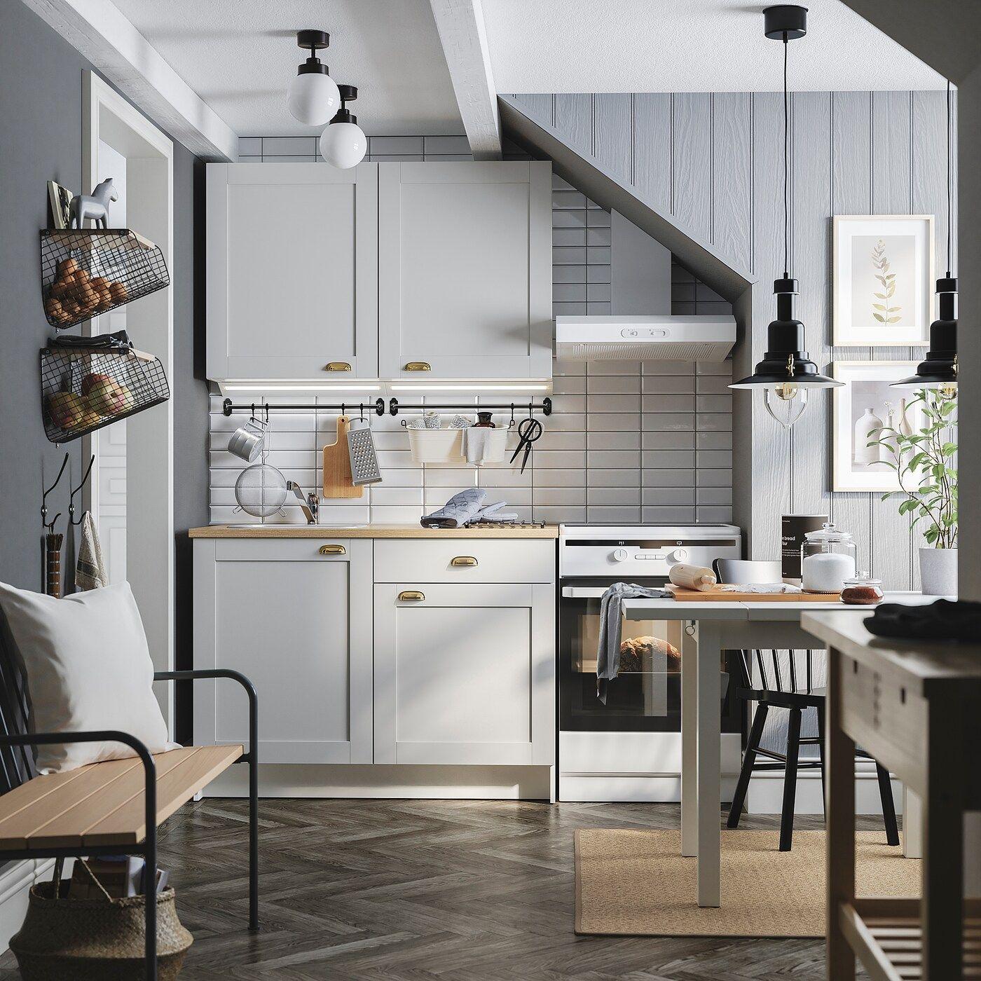 Full Size of Küche Ikea Kosten Modulküche Miniküche Kaufen Mit Kühlschrank Stengel Betten 160x200 Sofa Schlaffunktion Bei Wohnzimmer Ikea Värde Miniküche