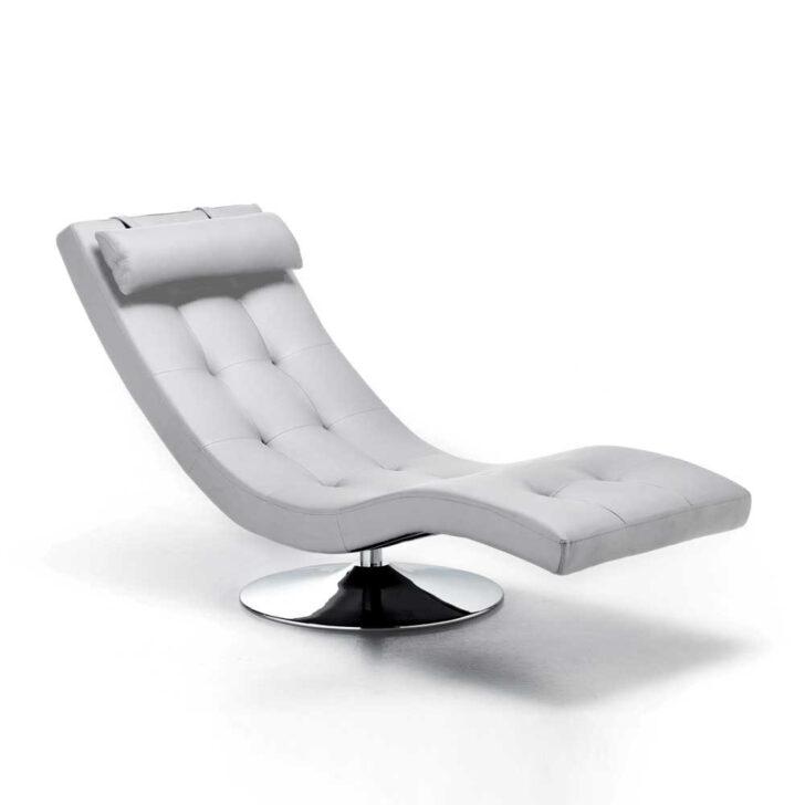 Medium Size of Wohnzimmer Liegestuhl Ikea Relax Designer Liege Liegesessel Elektrisch Liegen Tapeten Ideen Deckenlampe Sideboard Vitrine Weiß Fototapeten Led Deckenleuchte Wohnzimmer Wohnzimmer Liegestuhl