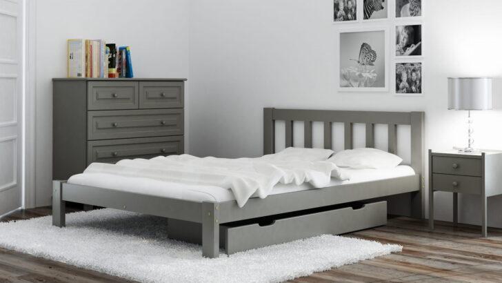 Medium Size of Ikea Hemnes Bett 160x200 Grau 180x200 140x200 Mit Bettkasten Joop Weißes Betten München Kopfteile Für Jensen Sofa Bettfunktion überlänge Wasser Weisses Wohnzimmer Ikea Hemnes Bett 160x200 Grau