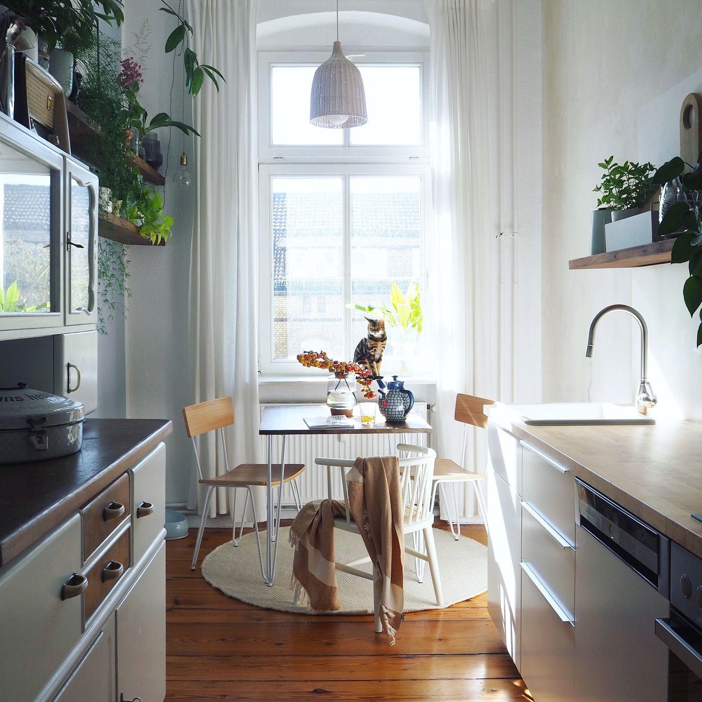 Full Size of Kleine Kchen Singlekchen Einrichten Küche Landhausküche Gebraucht Badezimmer Moderne Weisse Grau Weiß Wohnzimmer Landhausküche Einrichten