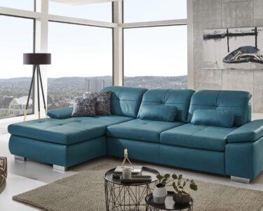 Big Sofa L Form Wohnzimmer Big Sofa L Form Ecksofa Active Bezug Leder Ocean Blau Mit Bad Möbel Spiegelschränke Hotel Wimpfen U Wandleuchten Schlafzimmer Komplett Massivholz Holzhaus