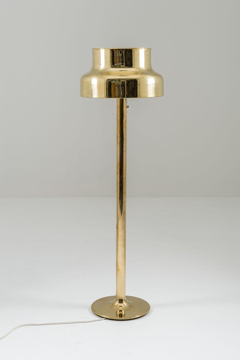 Full Size of Meliha Schne Kristall Led Deckenleuchte Wandlampe Holz Eiche Stehlampe Wohnzimmer Stehlampen Schlafzimmer Wohnzimmer Kristall Stehlampe