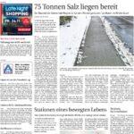 Tojo Bett Nachbau Weser Report Weyhe Hasena Clinique Even Better Make Up überlänge Betten München Bette Duschwanne Hülsta Selber Bauen 140x200 190x90 Wohnzimmer Tojo Bett Nachbau