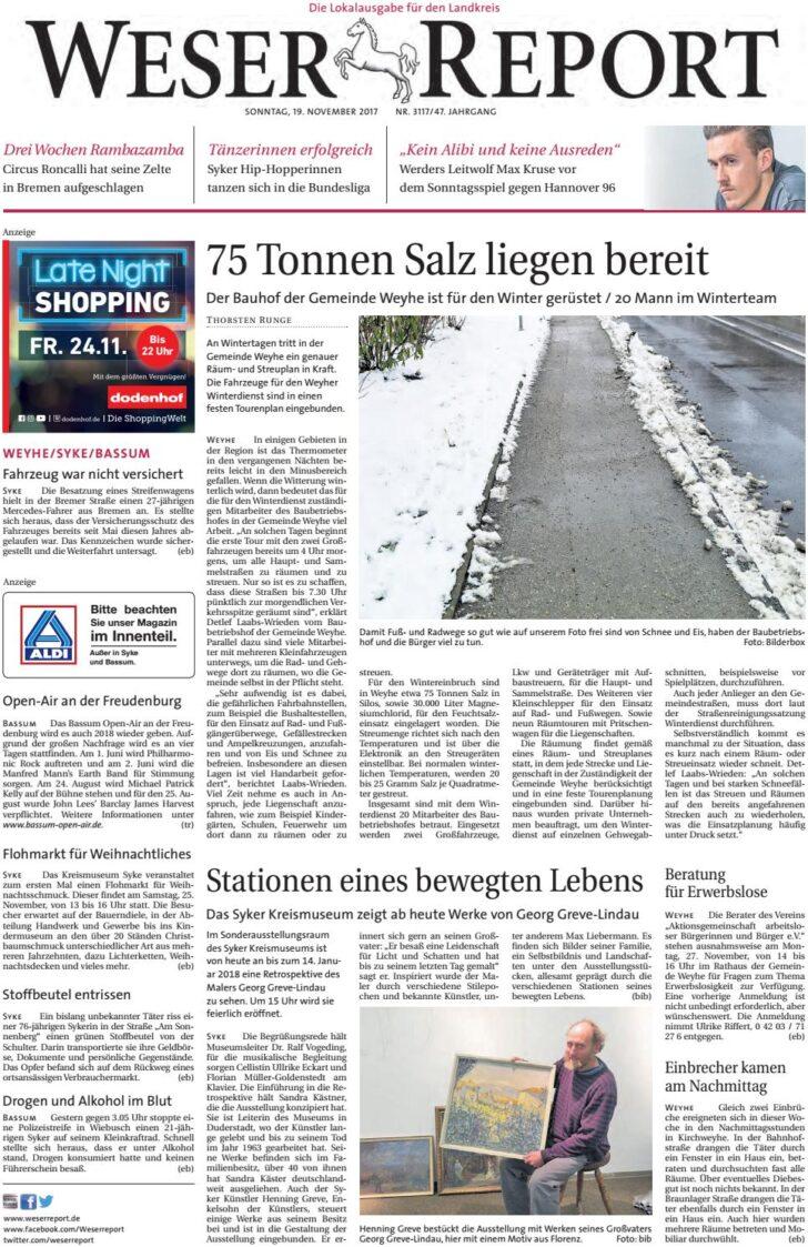 Medium Size of Tojo Bett Nachbau Weser Report Weyhe Hasena Clinique Even Better Make Up überlänge Betten München Bette Duschwanne Hülsta Selber Bauen 140x200 190x90 Wohnzimmer Tojo Bett Nachbau