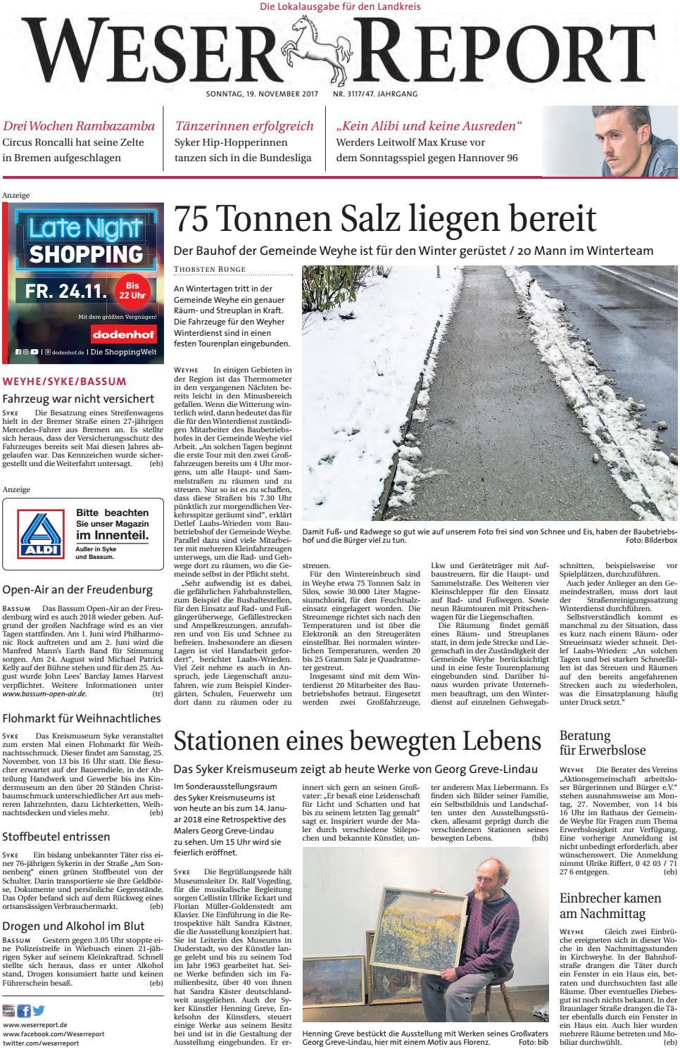 Full Size of Tojo Bett Nachbau Weser Report Weyhe Hasena Clinique Even Better Make Up überlänge Betten München Bette Duschwanne Hülsta Selber Bauen 140x200 190x90 Wohnzimmer Tojo Bett Nachbau