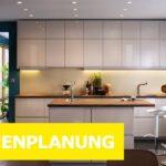 Deine Neue Kche Planen Und Gestalten Ikea Sterreich Nischenrückwand Küche Armatur Einbauküche Selber Bauen Freistehende Rolladenschrank Wandfliesen Mit Wohnzimmer Offene Küche Ikea