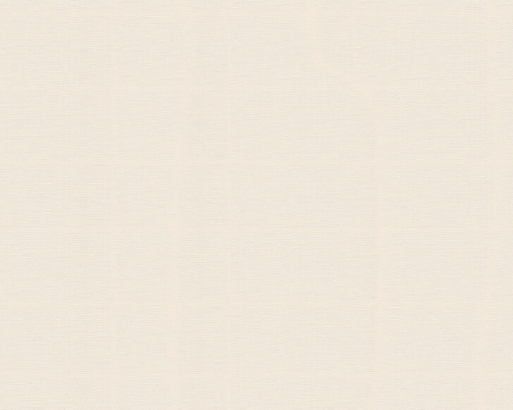 Medium Size of Landhaus Tapete Jetzt Bestellen 30526 3 Libert Livingwalls Colognede Wohnzimmer Bett Bad Landhausstil Küche Wandregal Landhausküche Fototapete Schlafzimmer Wohnzimmer Landhaus Tapete